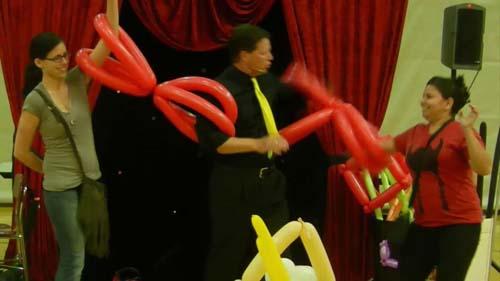 Balloon-Show32